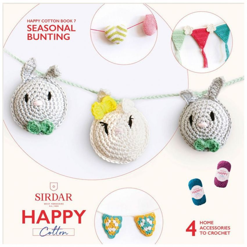 13 Adorable Amigurumi Books for Your Crafting Library | Book Riot | 850x850